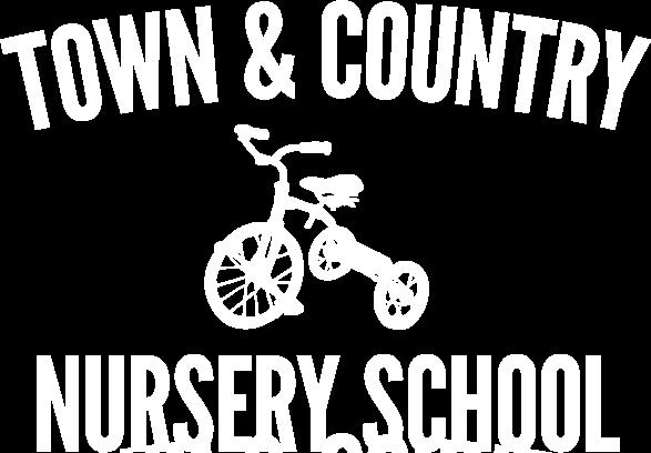 Town & Country Nursery School